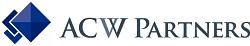 ACW Partners
